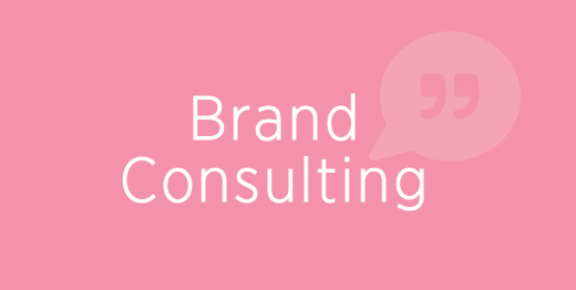 COPYRIGHT MLM brand consulting